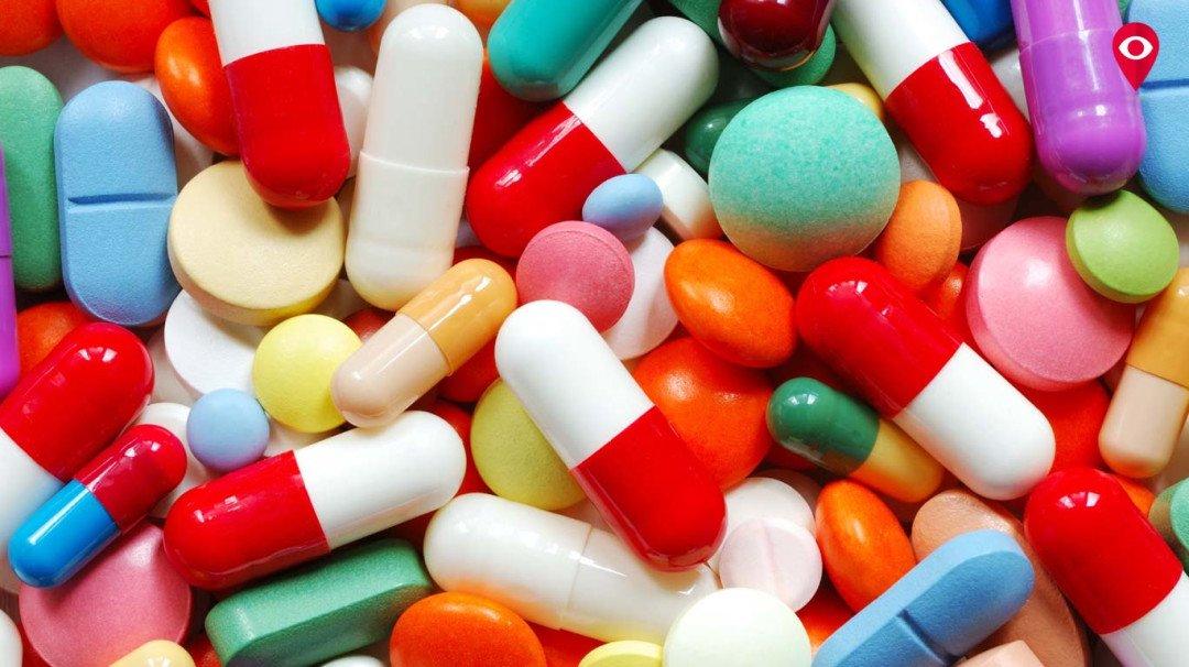 डॉक्टरांनी जेनेरिक औषधंच लिहून देणं होणार बंधनकारक