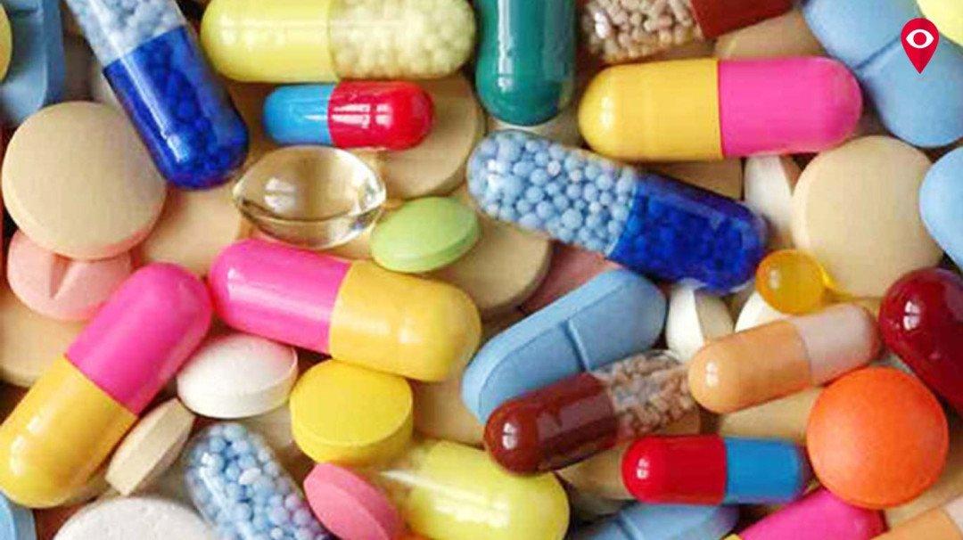 दवाइयों की खरीदी बिक्री पर ई-पाबंदी लगाने के लिए पोर्टल