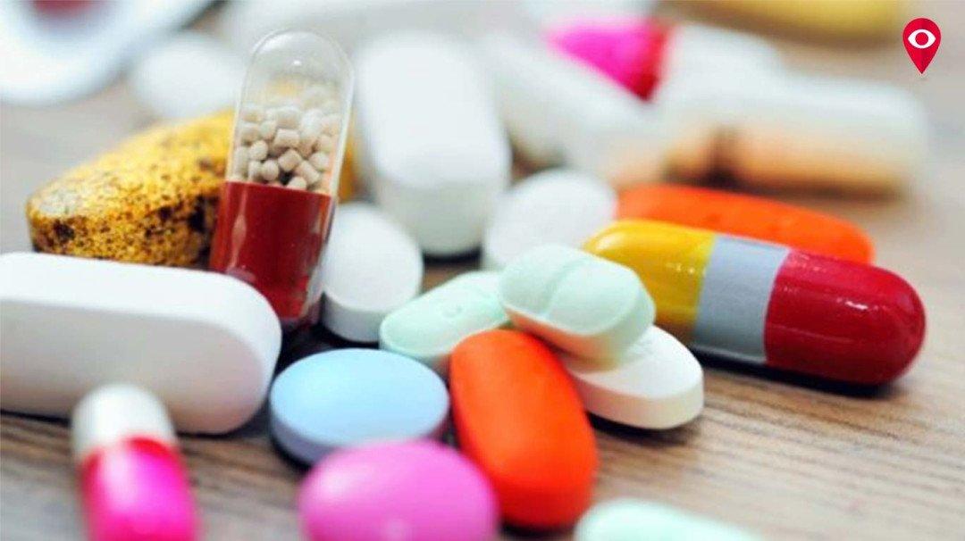 जेनेरिक दवाइयों के लिए सरकार प्रयत्नशील