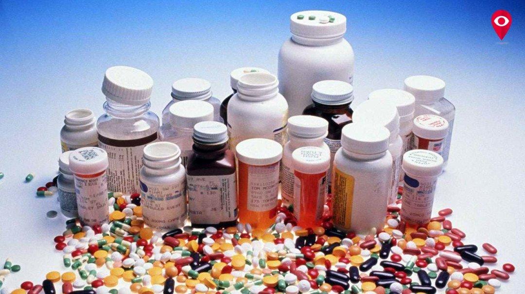 धक्कादायक... बड्या औषध कंपन्यांकडून विनापरवानगी औषधांची निर्मिती?