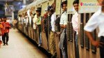 Mumbai Railway mega block on Sunday