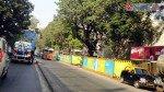 RTI reveals Metro-3 farce