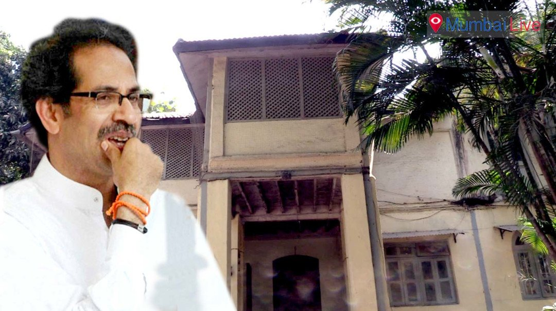 Sena leaders say no to proposed bungalow for Mayor