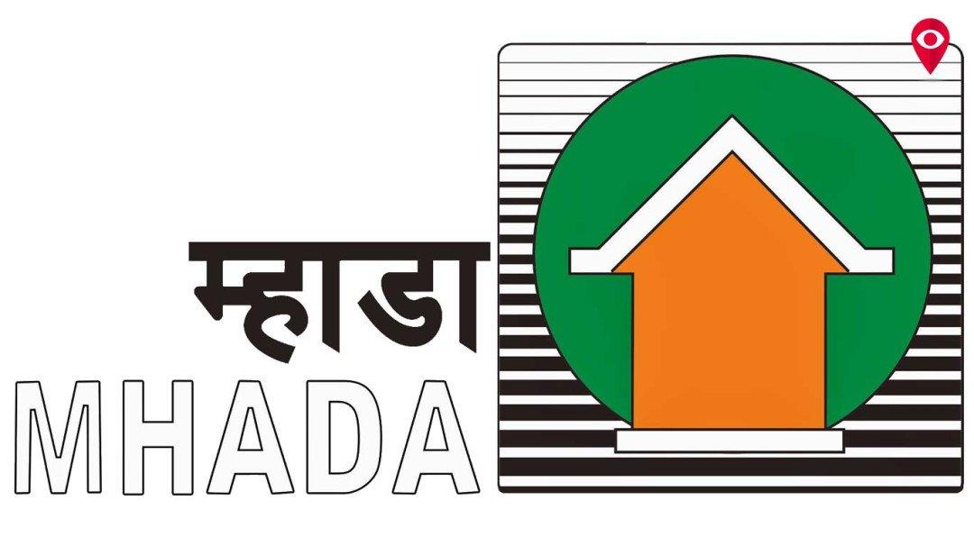'मुंबई लाइव्ह'चा दणका: म्हाडाची महागडी घरं आता 'परवडणारी'च!