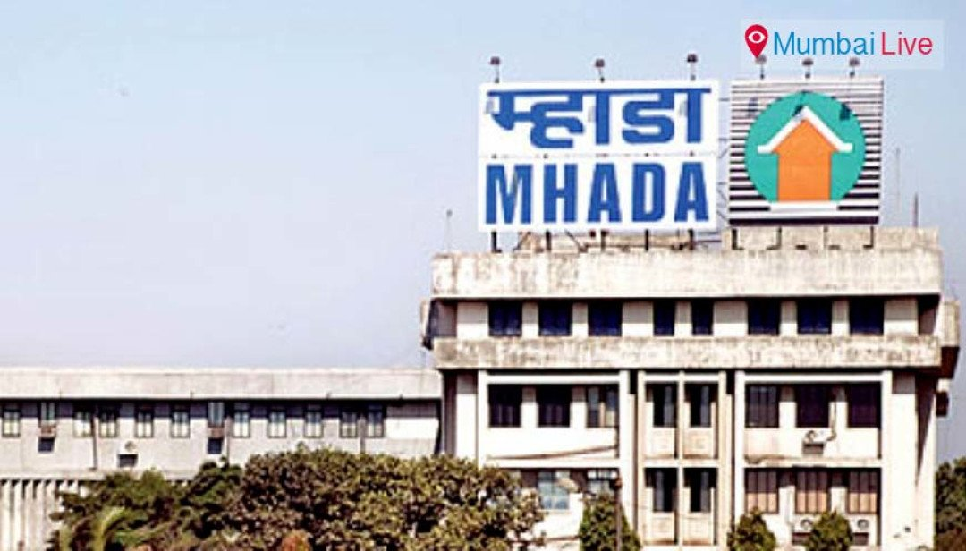 MHADA residents to stage protest on Tuesday
