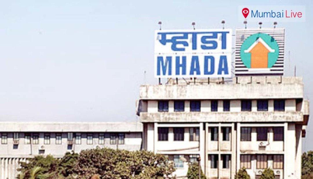 SRA slams notice to MHADA
