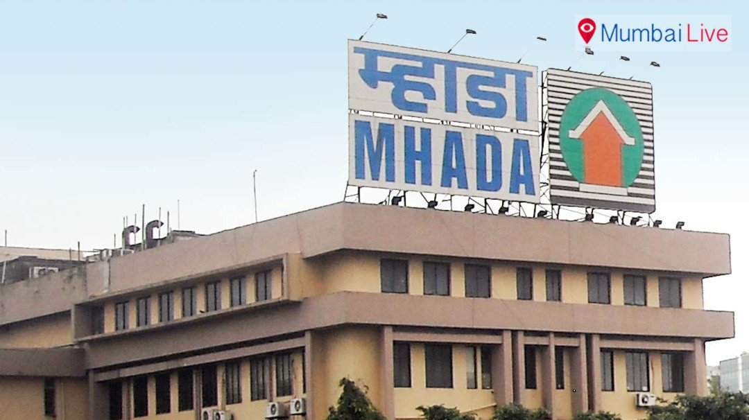 Doubts raised on MHADA's affordable housing in Konkan