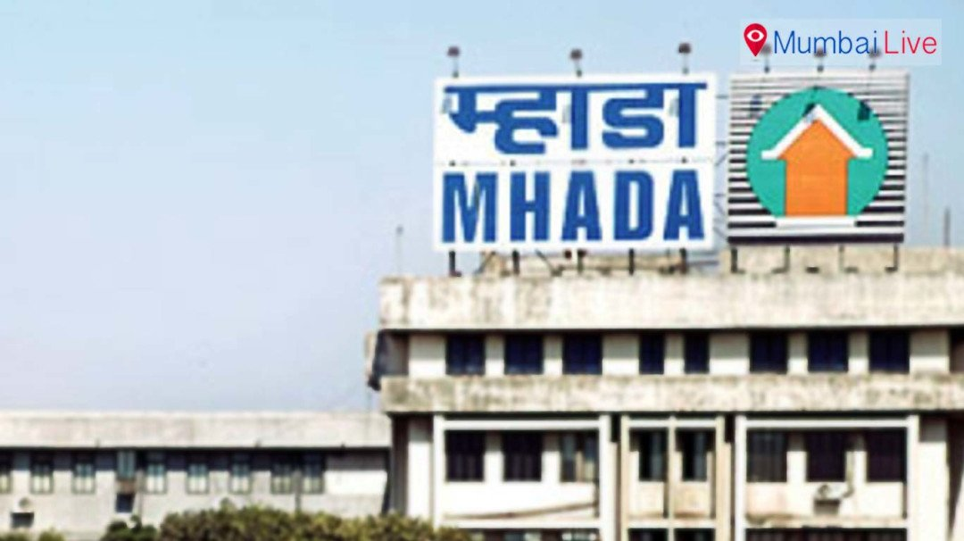 MHADA to launch 14,440 new homes