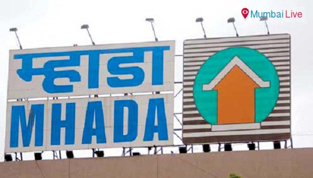 MHADA employees get Rs.13,500 ex-gratia
