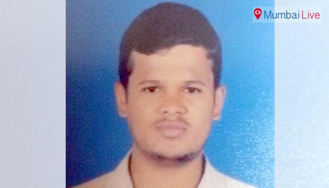 Missing youth still not found