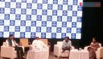 Aditya G Mehta receives Human Spirit Award 2016