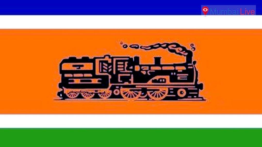 MNS will not host Gudi Padwa Melava 2017