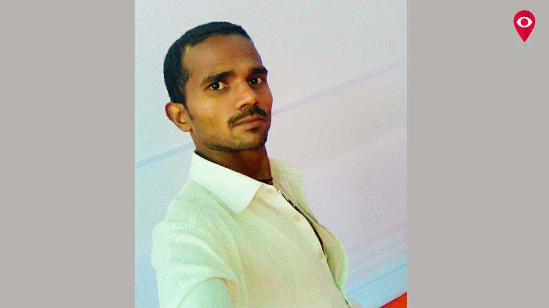 Rickshaw driver murdered on suspicion of mobile theft