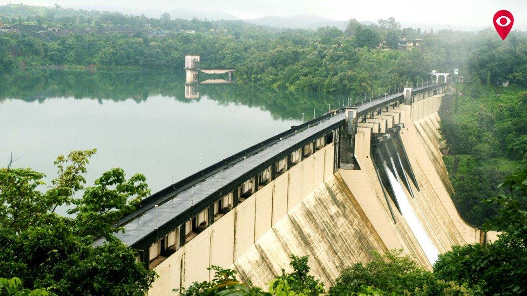 पावसाचे पाणी जातेय वाया, तलाव भरूनही महापालिका चिंतेत