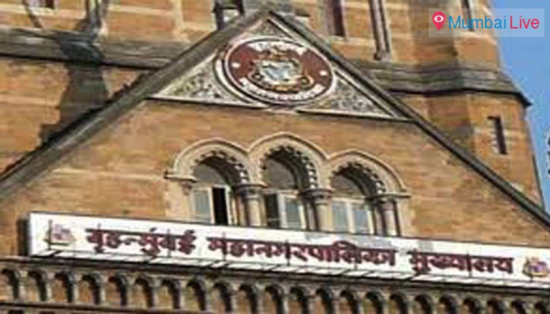 Demonetisation impact likely on BMC polls