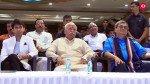भारत को एनएसजी में स्थायी सदस्यता मिले – मोहन भागवत