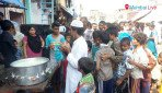 Bandra glitters during Muhurram