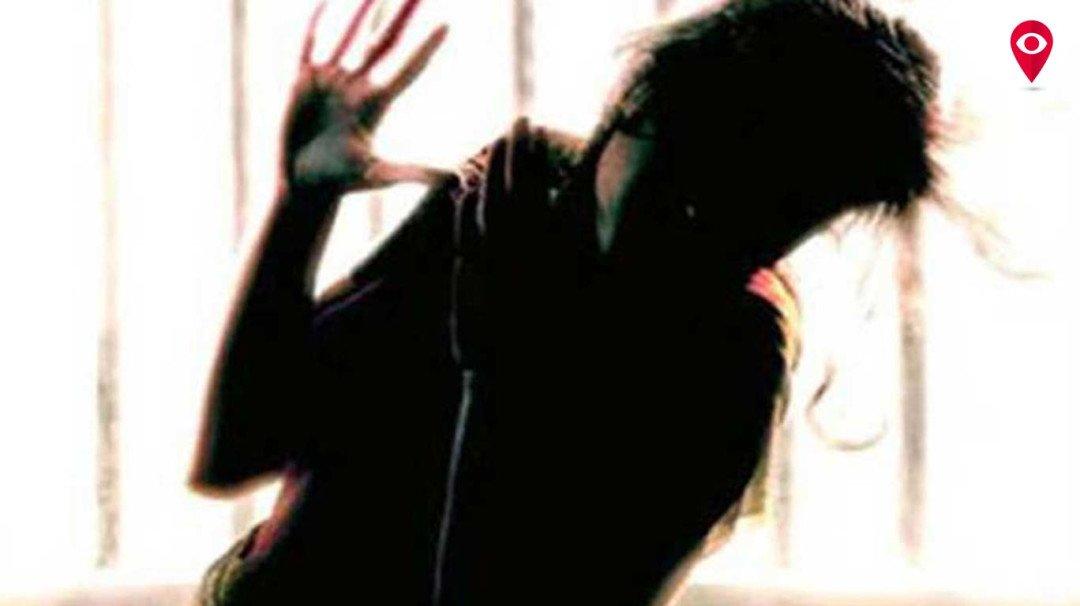 तेलगु अभिनेत्री के साथ छेड़छाड़ मामले में शिक्षक गिरफ्तार