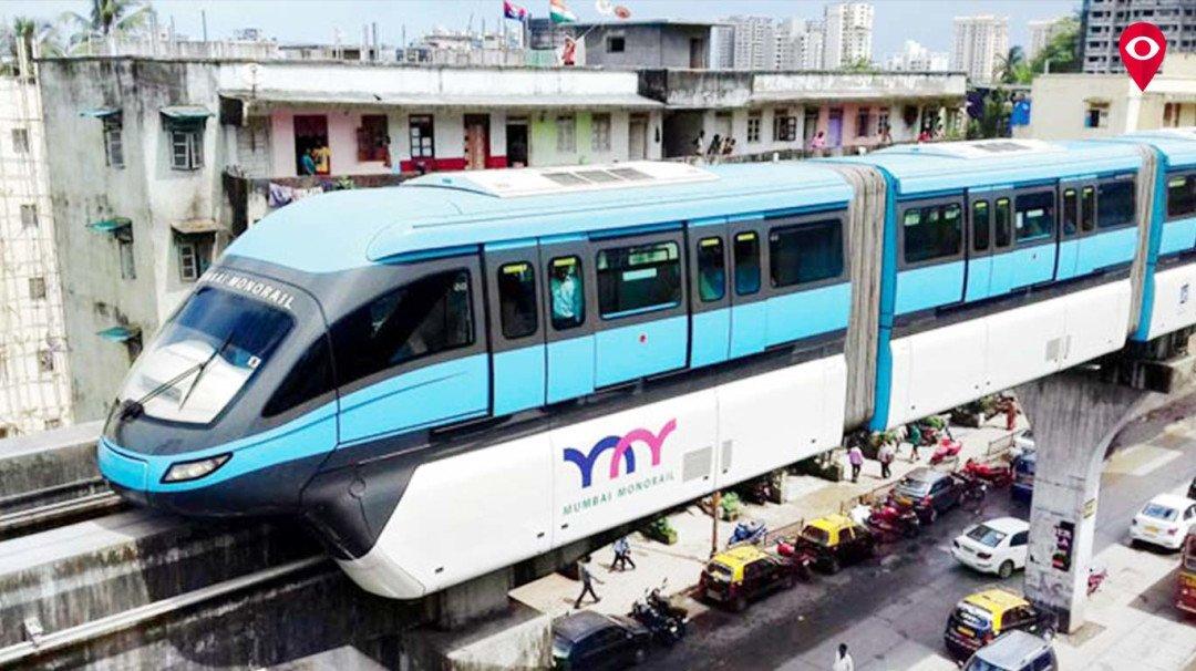 Monorail plans derailed again?