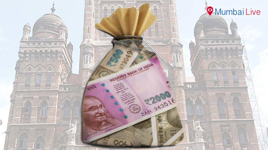 बीएमसी के इस फैसले से मुंबईकरो पर खत्म होगा टैक्स का बोझ ?