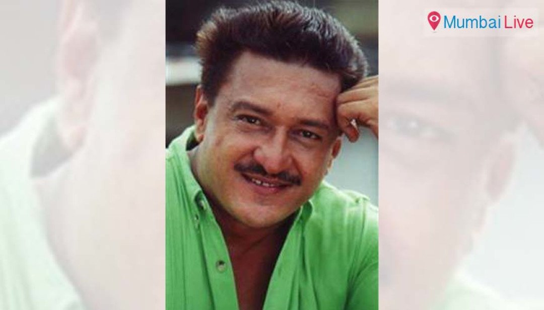 Actor Mukesh Rawal found dead on rail tracks