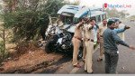 11 Mulund citizens killed in accident on Pune-Solapur highway