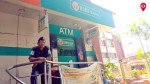 Several ATMs in Mumbai go dry inexplicably