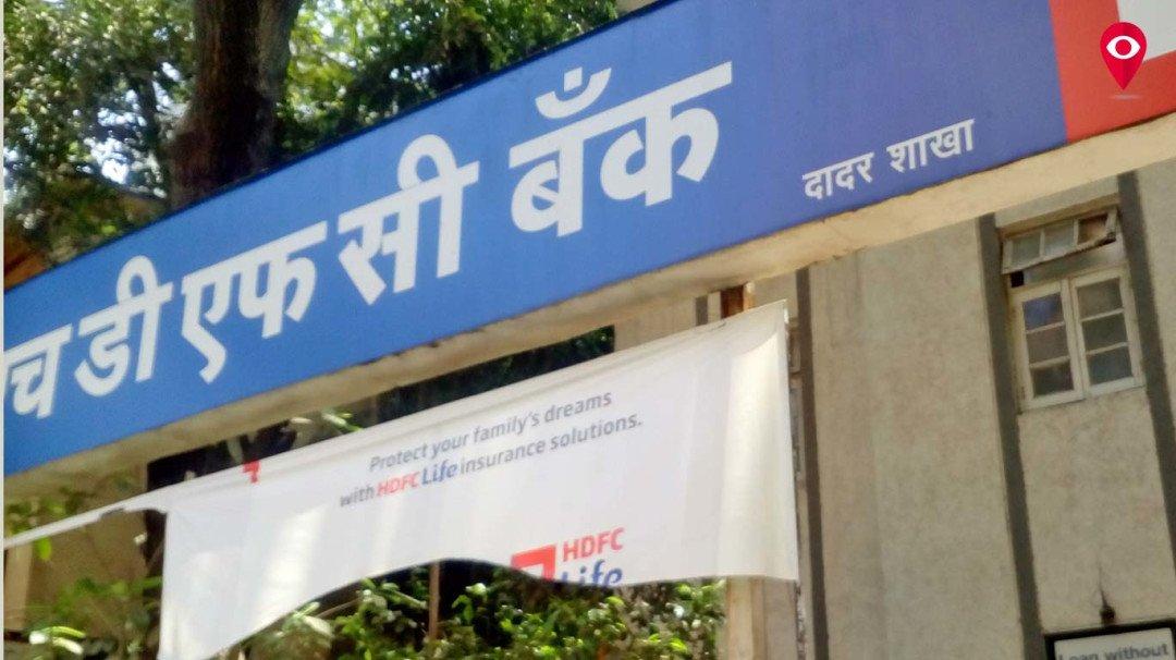 Several ATMs in Mumbai go dry inexplicably
