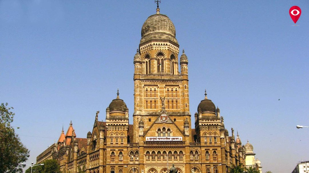 मुंबई के 169 अनधिकृत धार्मिक स्थलों पर 17 नवंबर के पहले होगी कार्रवाई