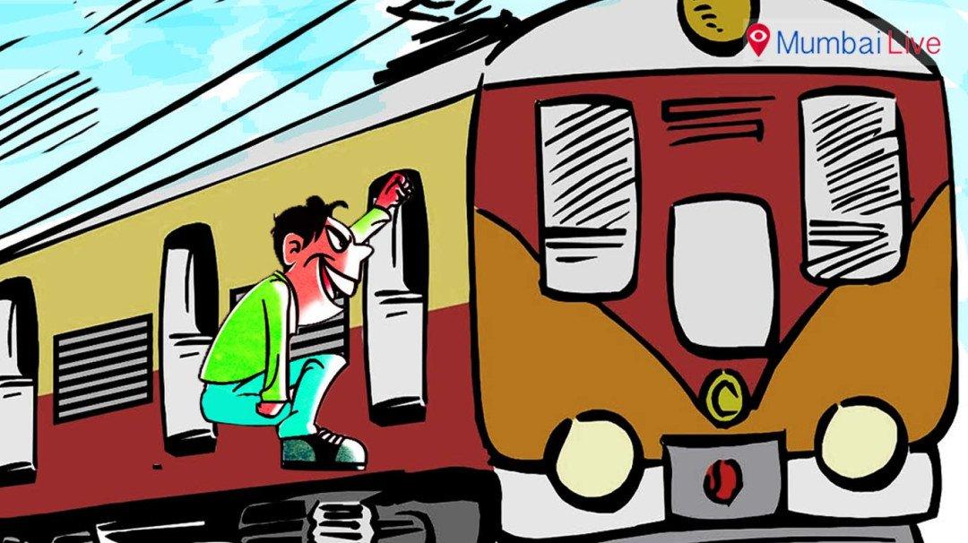Social media is responsible for local stunts, say Mumbaikars