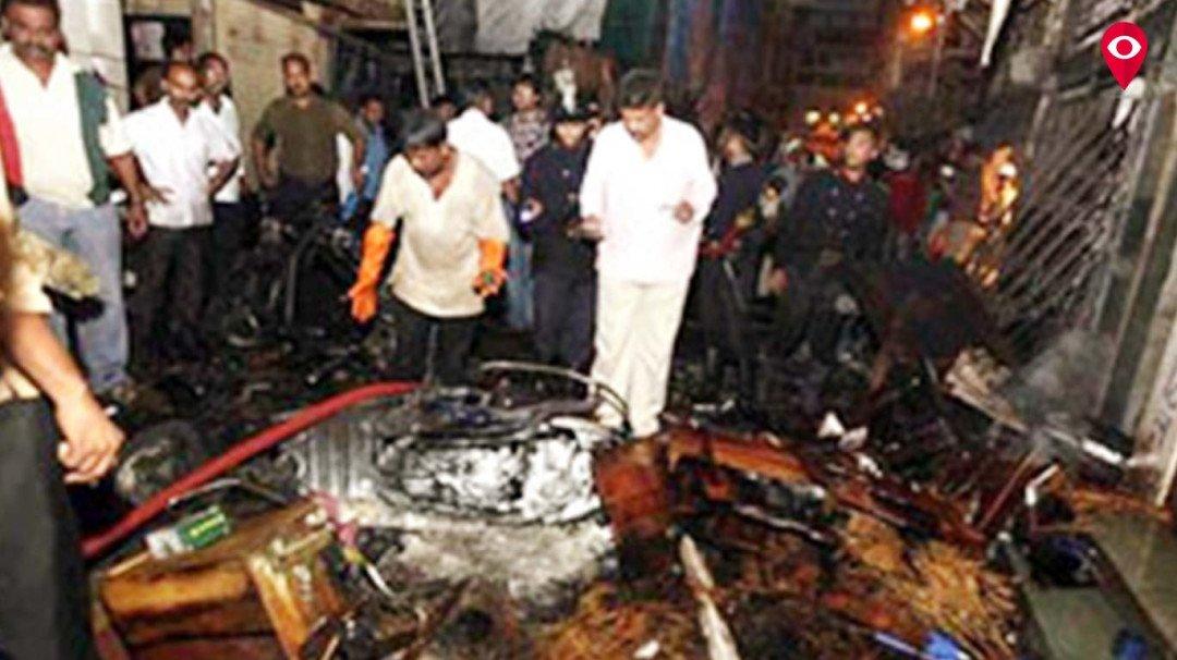 '93 Mumbai blasts: Court likely to rule on  Abu Salem, Mustafa on 16 June