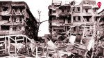 1993 मुंबई बम ब्लास्ट : अब 16 जून को होगा फैसला