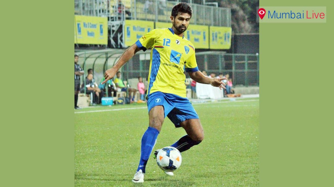Mumbai FC to play Mohan Bagan tonight