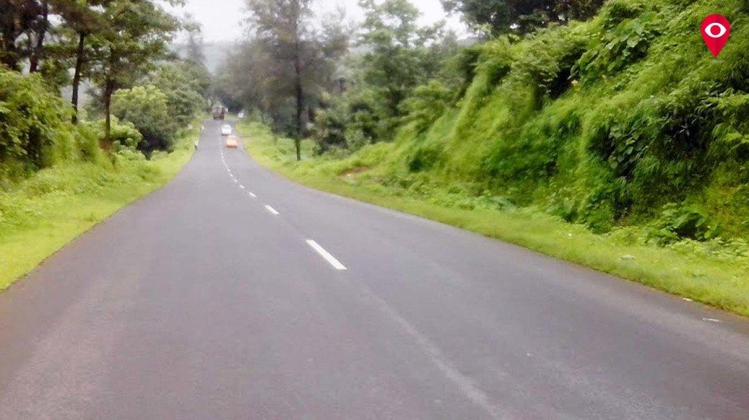 मुंबई से गोवा का प्रवास अब होगा और भी आसान