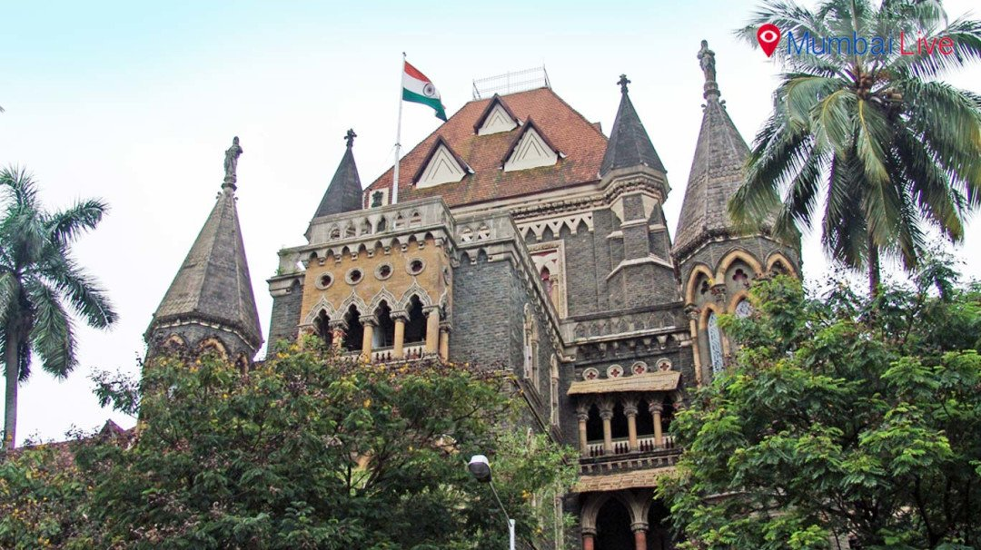 Mumbai High Court raps striking resident doctors