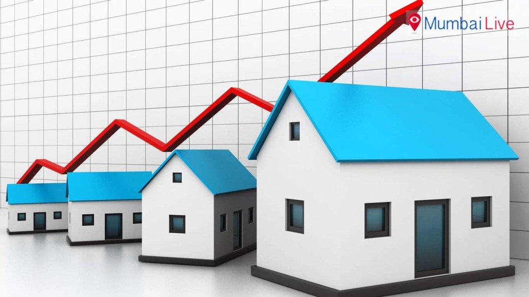 मुंबईतील घरे महागणार