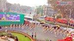 BMC celebrates R-Day