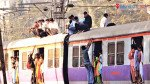 17 Mumbaikars killed in local train accidents in two days