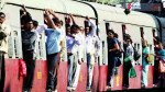 रेलवे अवैध अतिक्रमण का कराएगी वीडियोग्राफी