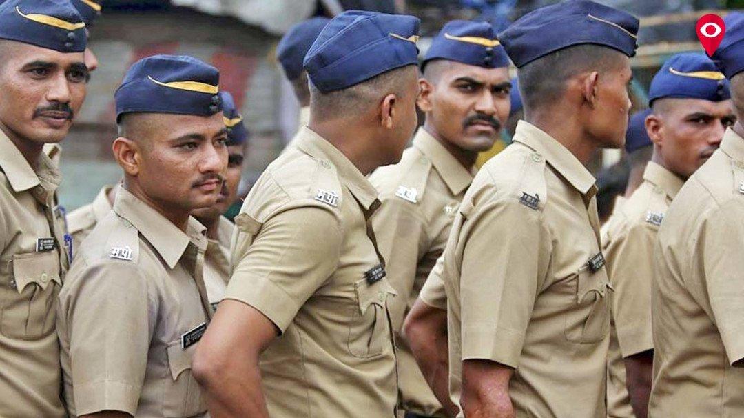 मीरा-भायंदर इलाके को जल्द ही मिलेंगे अलग पुलिस आयुक्त