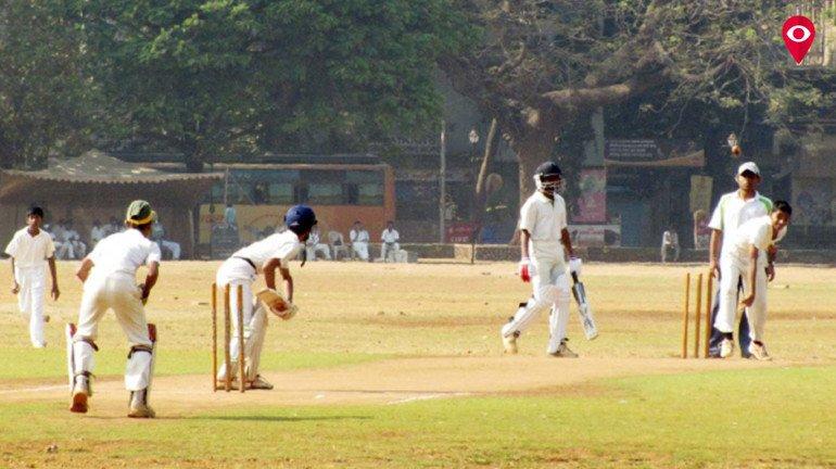 मुंबई स्पोर्टिंग युनियनचा सनसनाटी विजय
