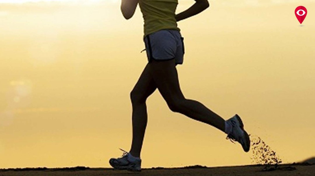 Gear up for 'Mumbai Ultra Marathon'