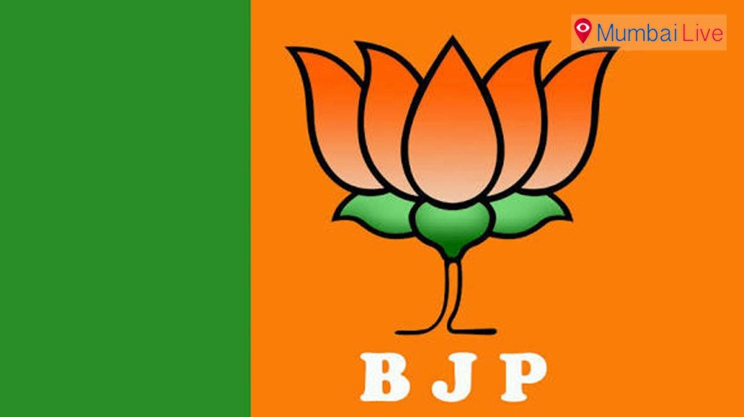 For 227 seats, BJP gets 2,500 forms