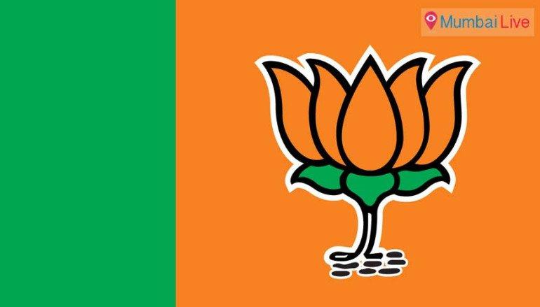 मुंबई बीजेपी की नई कार्यकारिणी घोषित