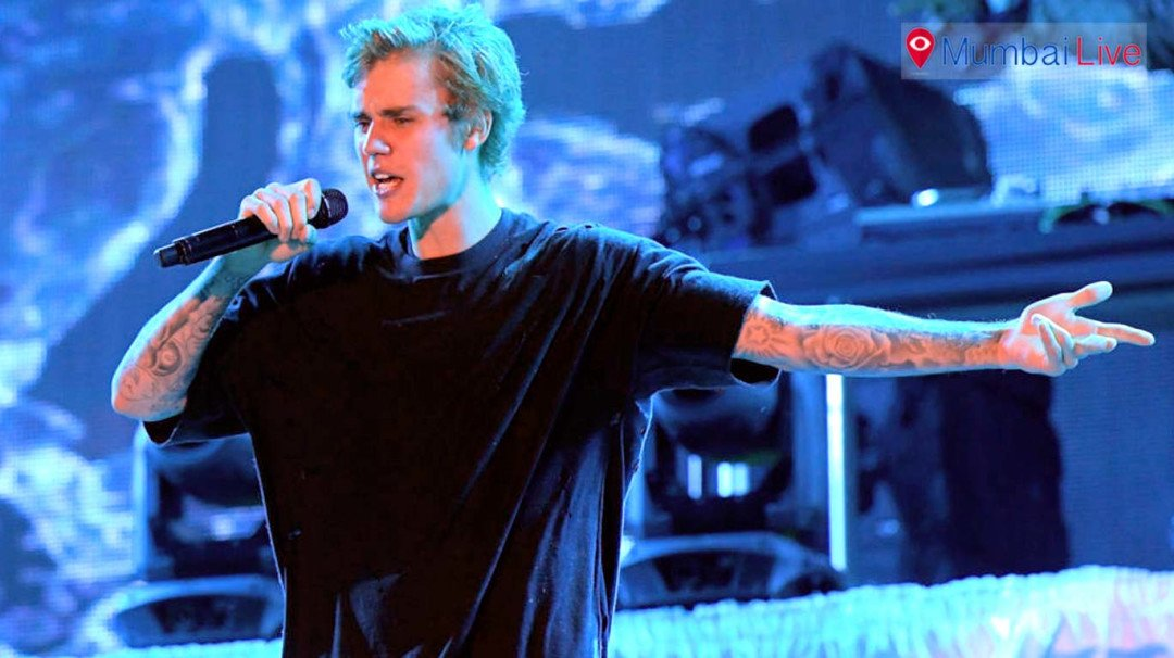 Justin Bieber to rock Mumbai this May