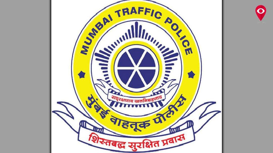 मुंबई की ट्रैफिक पुलिस के इस सवाल का जवाब है आपके पास?