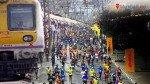मुंबई मैराथन की उल्टी गिनती शुरू