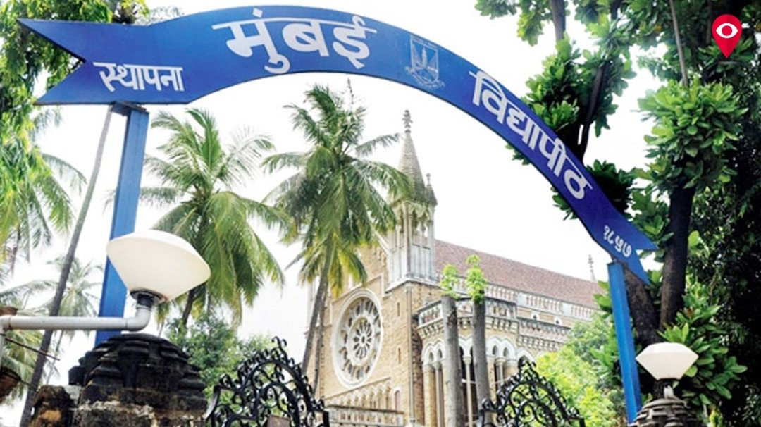 Mumbai University's server crashes on deadline day of result declaration