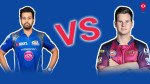 IPL10 : खिताबी मुकाबला आज, मुंबई-पुणे आमने सामने