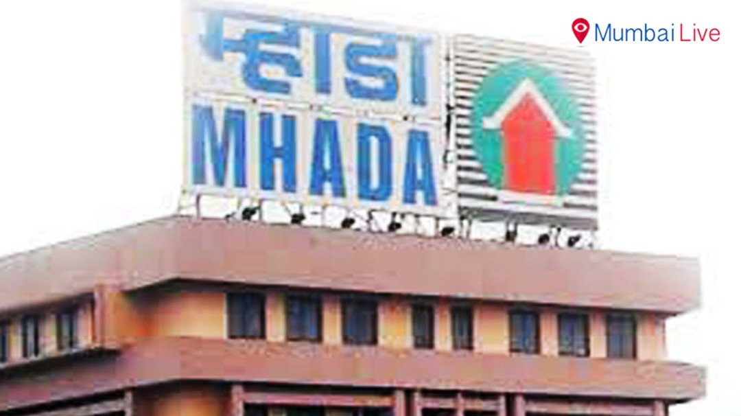 432 pending redevelopment projects to be probed through SIT: Govt